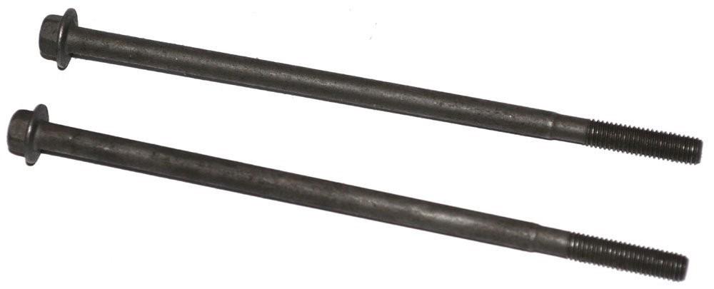 warn winch motor mounting bolts short  78711  dna off road