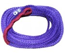 Australian made 10mm x 40M winch rope