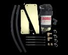 Fuel manager diesel pre-filter kit Mazda BT50 (2011-present) 3.2L Diesel Primary (PRE) Fuel Filter Kit