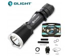 Olight M23 LED Torch 1020Lm, 436m