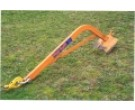 Ground Grabber winch anchor large