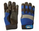 VRS recovery gloves