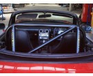 Mazda MX5 NB CAMS approved roll bar