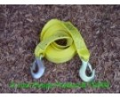 Towing strap 50mmx6m