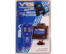 VRS wireless remote control