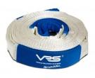 VRS snatch strap 8000kg