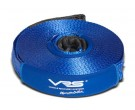 VRS winch extension strap 20M x 4500kg