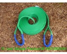 Just Straps 60mm/20M heavy duty winch extension strap