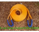 Just Straps 75mm/30M extra heavy duty winch extension strap