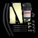 Mazda BT50 (2011-present) 3.2L Diesel Primary (PRE) Fuel Filter Kit