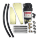 Ford Ranger PX (2011-present) 3.2L Diesel Primary (PRE) Fuel Filter Kit