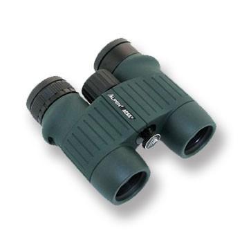 Alpen Apex XP binoculars 10x32