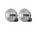 KC HiLiTES Gravity LED G4 Universal fog pair pack system