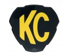 KC HiLiTES FLEX ERA 3 hard cover black