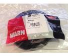 Warn seal/bushing kit for 9.5XP [68615]
