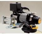 Premier DV-6000S self recovery winch