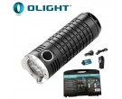 Olight SR Mini Intimidator II LED Torch