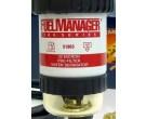 Fuel manager diesel pre-filter element