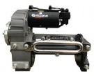 Gigglepin GP 50 single motor competition winch
