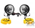 KC HiLiTES Daylighter Gravity LED pair