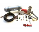 Boss Incab Air Kit PX02