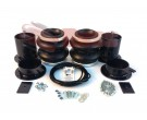 Dodge Ram 2014 Coil Replacement Airbag Kit
