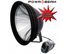 PRO250 Professional Reinforced Searchlight -250w