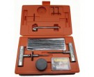 Puncture Repair Kit For Tubeless Tyres