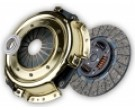 Safari Tuff clutch kit GU TD42 5/98-07