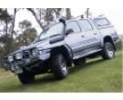 Hilux 5LE Diesel STD & SR5 (not TD) 12/97-3/05