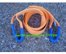 Just Straps 75mm/3.5M Premium tree trunk protector