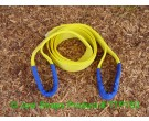 Just Straps 75mm/3M Standard tree trunk protector