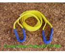 Just Straps 75mm/6M Standard tree trunk protector