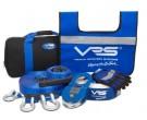 VRS full recovery kit