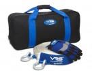 VRS starter recovery kit