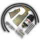 Toyota Landcruiser 70 Series V8 Diesel Primary (PRE) Fuel Filter Kit