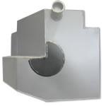 Right-Angle Corner Support