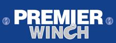 Premier winch DNA Off Road